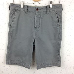 New Hollister So Cal Classic Fit Shorts 30 NWT